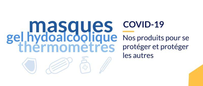 Pharmacie Des Etoiles,FLEURANCE