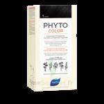 Acheter Phytocolor Kit coloration permanente 1 Noir à FLEURANCE
