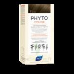 Acheter Phytocolor Kit coloration permanente 7 Blond à FLEURANCE