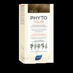 Acheter Phytocolor Kit coloration permanente 7.3 Blond doré à FLEURANCE