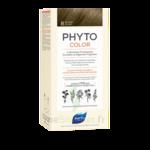 Acheter Phytocolor Kit coloration permanente 8 Blond clair à FLEURANCE