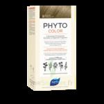 Acheter Phytocolor Kit coloration permanente 9 Blond très clair à FLEURANCE