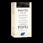 Acheter Phytocolor Kit coloration permanente 5 Châtain clair à FLEURANCE