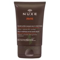 Baume Après-rasage Multi-fonctions Nuxe Men50ml à FLEURANCE
