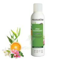 Araromaforce Spray Assainissant Bio Fl/150ml à FLEURANCE