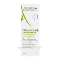 Aderma Dermalibour + Crème Barrière 100ml à FLEURANCE