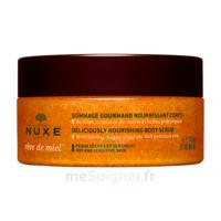 Gommage Nourrissant Corps Rêve de miel®175ml à FLEURANCE