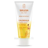 Weleda Crème pour le Change au Calendula 75ml à FLEURANCE