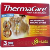 Thermacare, Bt 3 à FLEURANCE
