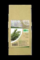 Laboratoire Altho Thym Bio, Plante Sèche, Feuille 60g