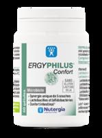 Ergyphilus Confort Gélules équilibre Intestinal Pot/60 à FLEURANCE