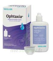 OPHTAXIA, fl 120 ml à FLEURANCE