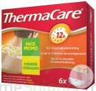 THERMACARE, pack 6 à FLEURANCE