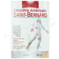 St-bernard Emplâtre à FLEURANCE