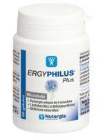 Ergyphilus Plus Gélules B/60 à FLEURANCE
