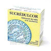 SUCREDULCOR, bt 600 à FLEURANCE