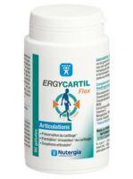 Ergycartyl Flex Gélules Pot/90 à FLEURANCE