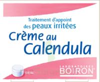 Boiron Crème au Calendula Crème à FLEURANCE