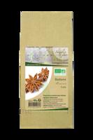 Laboratoire Altho Badiane Bio, Plante Sèche, Fruit 40g