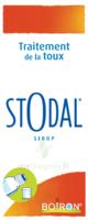 Boiron Stodal Sirop à FLEURANCE
