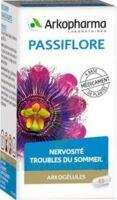 ARKOGELULES Passiflore Gélules Fl/45 à FLEURANCE