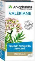 ARKOGELULES Valériane Gélules Fl/150 à FLEURANCE