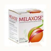 MELAXOSE Pâte orale en pot Pot PP/150g+c mesure à FLEURANCE