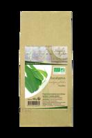Laboratoire Altho Eucalyptus Bio, Plante Sèche, Feuille50g