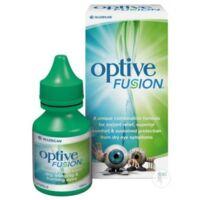Optive Fusion Colly Fl10ml 1 à FLEURANCE
