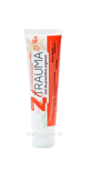 Z-Trauma (60ml) mint-elab à FLEURANCE
