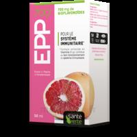 EPP 700 EXTRAIT DE PEPINS DE PAMPLEMOUSSE SANTE VERTE 50ML à FLEURANCE