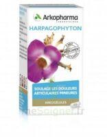 ARKOGELULES HARPAGOPHYTON Gélules Fl/45 à FLEURANCE