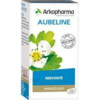 Arkogelules Aubépine Gélules Fl Pvc/45 à FLEURANCE