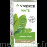 Arkogelules Mate Gélules Fl/60 à FLEURANCE