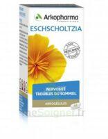 Arkogelules Escholtzia Gélules Fl/45 à FLEURANCE
