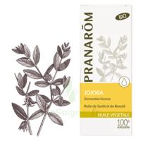 PRANAROM Huile végétale bio Jojoba 50ml à FLEURANCE