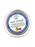 FLEURS DE BACH BIO ANTI-STRESS PASTILLES à FLEURANCE