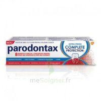 Parodontax Complète Protection Dentifrice 75ml à FLEURANCE
