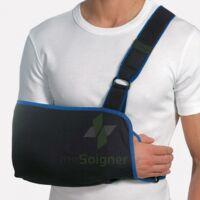 Blocage d'épaule Taille 1 à FLEURANCE
