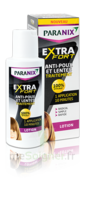 Paranix Extra Fort Lotion antipoux 100ml à FLEURANCE