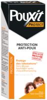 Pouxit Protect Lotion 200ml à FLEURANCE