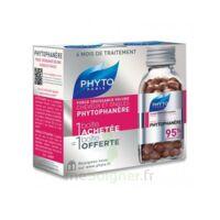Acheter PHYTOPHANERES DUO 2 X 120 capsules à FLEURANCE