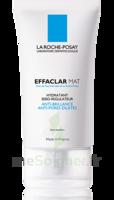 Effaclar MAT Crème hydratante matifiante 40ml à FLEURANCE