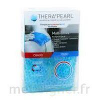 Therapearl Compresse Multi-zones B/1 à FLEURANCE
