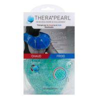 Therapearl Compresse Anatomique épaules/cervical B/1 à FLEURANCE