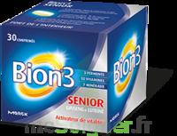 Bion 3 Défense Sénior Comprimés B/30 à FLEURANCE