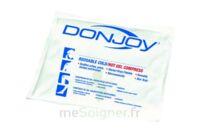 DonJoy®Axmed Pack de Chaud/Froid Réutilisable 29x27cm à FLEURANCE