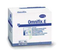 Omnifix® elastic bande adhésive 10 cm x 10 mètres - Boîte de 1 rouleau à FLEURANCE