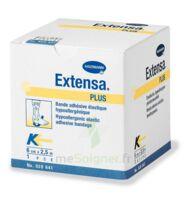 Extensa® Plus Bande Adhésive élastique 10 Cm X 2,5 Mètres à FLEURANCE