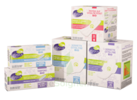 Unyque Bio Serviette périodique coton bio Normal B/10 à FLEURANCE